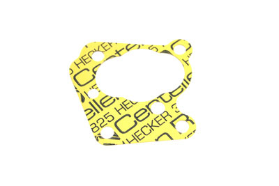 V-Twin 15-0131 - V-Twin Oil Pump Gaskets