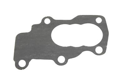 V-Twin 15-0133 - V-Twin Oil Pump Gaskets