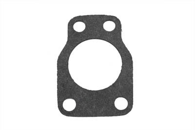 V-Twin 15-0145 - Linkert Carburetor Flange Gaskets