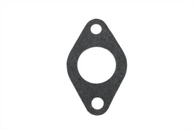 V-Twin 15-0146 - Carburetor Flange Gaskets