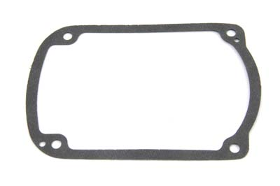 V-Twin 15-0149 - Magneto Cover Gaskets