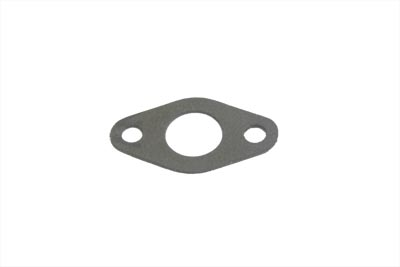 V-Twin 15-0153 - Distributor Base Gaskets