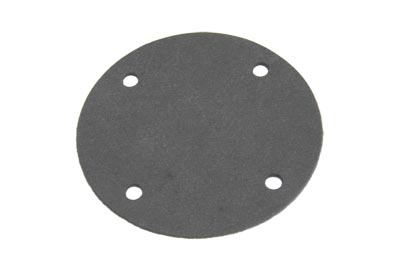V-Twin 15-0156 - Point Cover Gaskets