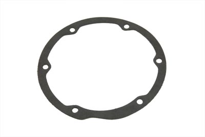 V-Twin 15-0159 - Ratchet Shifter Drum Gaskets