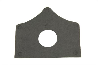 V-Twin 15-0160 - Ratchet Adapter Plate Gaskets