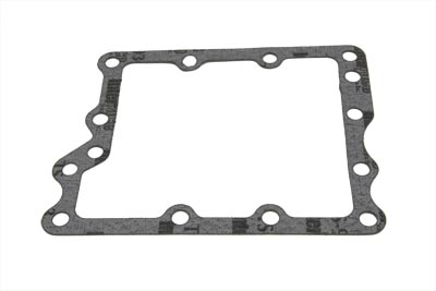V-Twin 15-0161 - V-Twin Transmission Top Gaskets