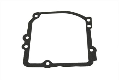 V-Twin 15-0162 - V-Twin Transmission Top Gaskets