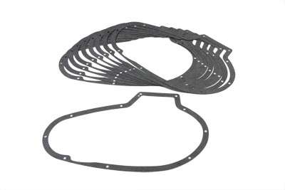 V-Twin 15-0169 - V-Twin Primary Cover Gaskets