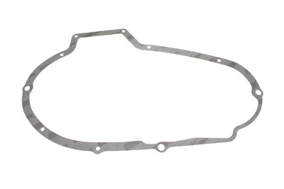 V-Twin 15-0170 - V-Twin Primary Cover Gaskets