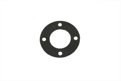 V-Twin 15-0171 - V-Twin Transmission Countershaft Gaskets
