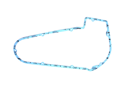 V-Twin 15-0176 - V-Twin Primary Cover Gaskets