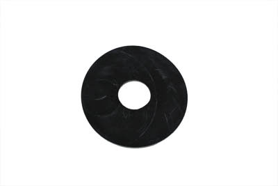V-Twin 15-0183 - Gas Cap Gaskets