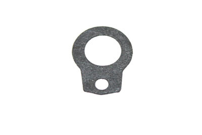 V-Twin 15-0184 - Speedometer Drive Gaskets