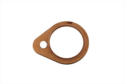 V-Twin 15-0197 - Copper Clad Exhaust Gasket