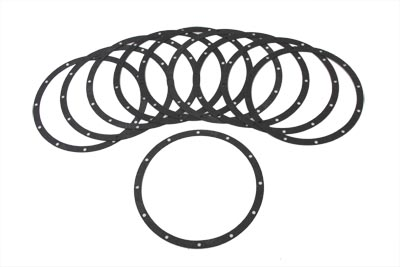V-Twin 15-0212 - V-Twin Clutch Dome Gasket