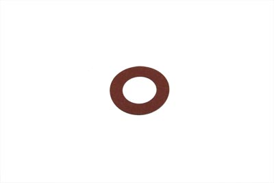V-Twin 15-0217 - Transmission Neutral Switch Fiber Washer