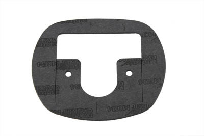 V-Twin 15-0224 - Tail Lamp Mount Gasket