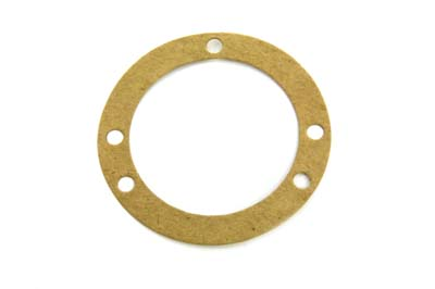 V-Twin 15-0226 - Generator End Cover Gasket