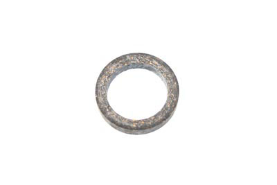 V-Twin 15-0231 - Large Wheel Cork Gasket
