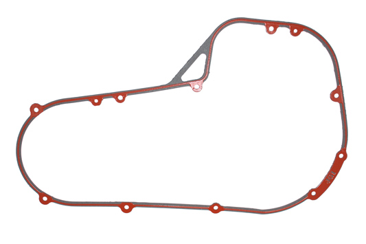 V-Twin 15-0239 - V-Twin Primary Cover Gasket
