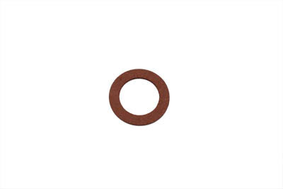 V-Twin 15-0256 - Valve Guide Gasket