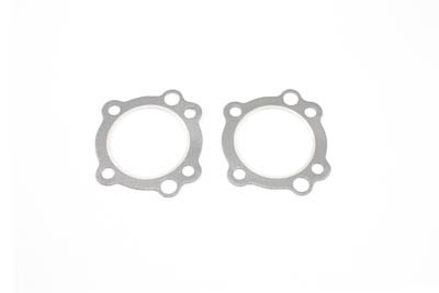 V-Twin 15-0258 - V-Twin Fire Ring Head Gasket