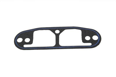 V-Twin 15-0259 - Rocker Box Gasket