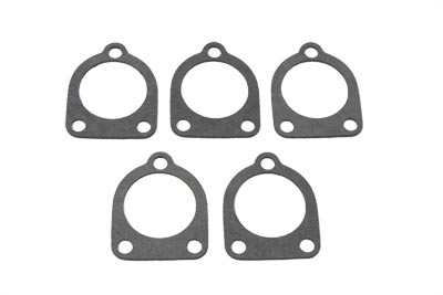 V-Twin 15-0264 - 3-Bolt Intake Gasket
