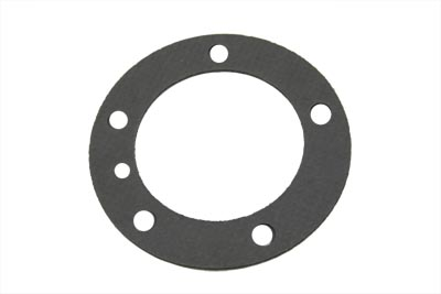 V-Twin 15-0266 - Head Gasket