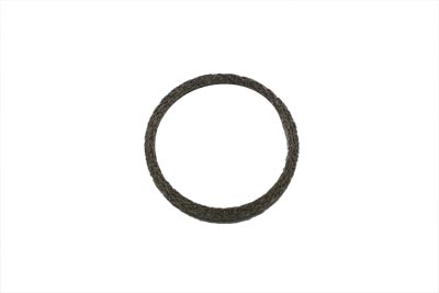 V-Twin 15-0267 - V-Twin Exhaust Port Gasket