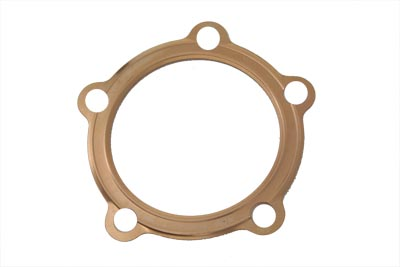 V-Twin 15-0268 - Replica Head Gasket