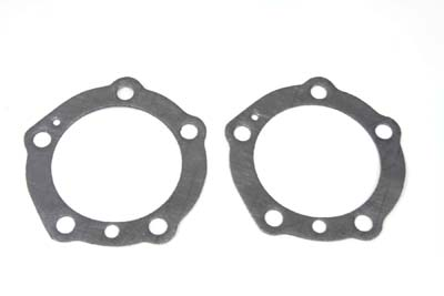 V-Twin 15-0269 - Cylinder Head Gasket