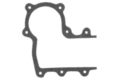 V-Twin 15-0270 - Rocker Cover Gasket Kit