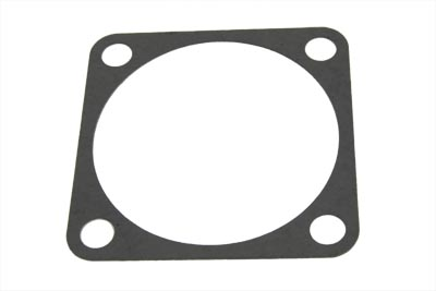 V-Twin 15-0271 - Cylinder Base Gasket