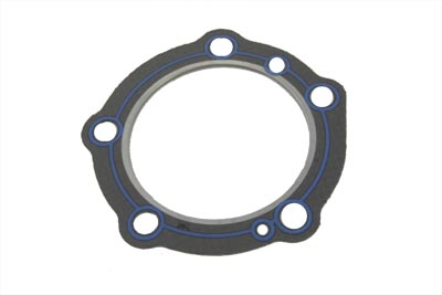 V-Twin 15-0272 - Fire Ring Head Gasket