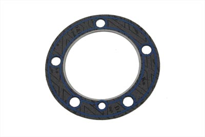 V-Twin 15-0273 - Fire Ring Head Gasket