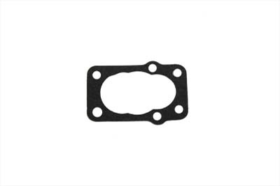 V-Twin 15-0274 - Pump Base and Cover Gasket