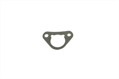 V-Twin 15-0278 - Tappet Guide Gasket