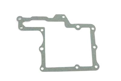 V-Twin 15-0279 - Transmission Top Cover Gasket