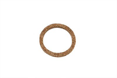 V-Twin 15-0282 - Middle Pushrod Cover Gasket