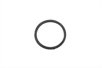 V-Twin 15-0283 - Lower Pushrod Cover Gasket