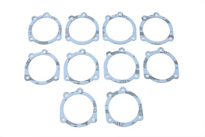 V-Twin 15-0285 - Air Cleaner Mounting Gasket