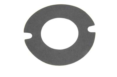 V-Twin 15-0287 - Generator to Case Gasket
