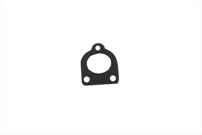 V-Twin 15-0288 - 3 Bolt Intake Gasket
