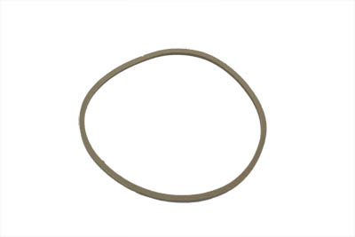 V-Twin 15-0320 - Headlamp Lens Gasket