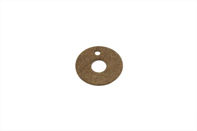 V-Twin 15-0327 - Lower Damper Tube Gasket