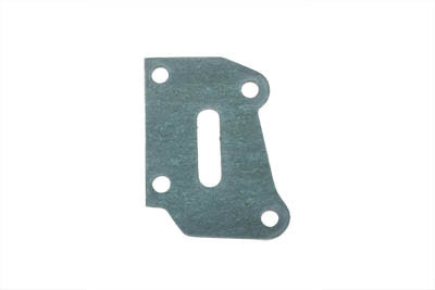 V-Twin 15-0334 - Crankcase Relief Gasket