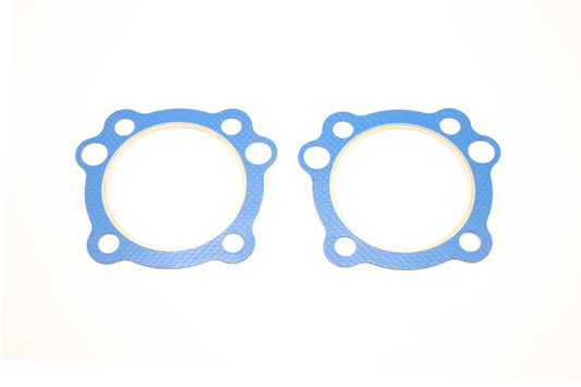 V-Twin 15-0366 - Fire Ring Head Gasket