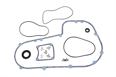 V-Twin 15-0368 - V-Twin Primary Gasket Kit