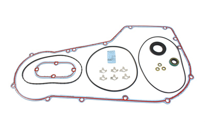 V-Twin 15-0369 - V-Twin Primary Gasket Kit